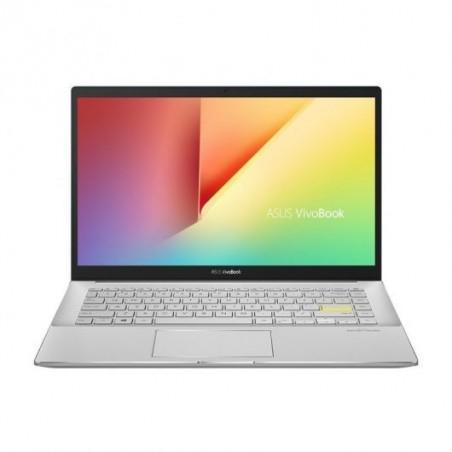 "ASUS VivoBook 14"" i7 11ª 8GB 512SSD"