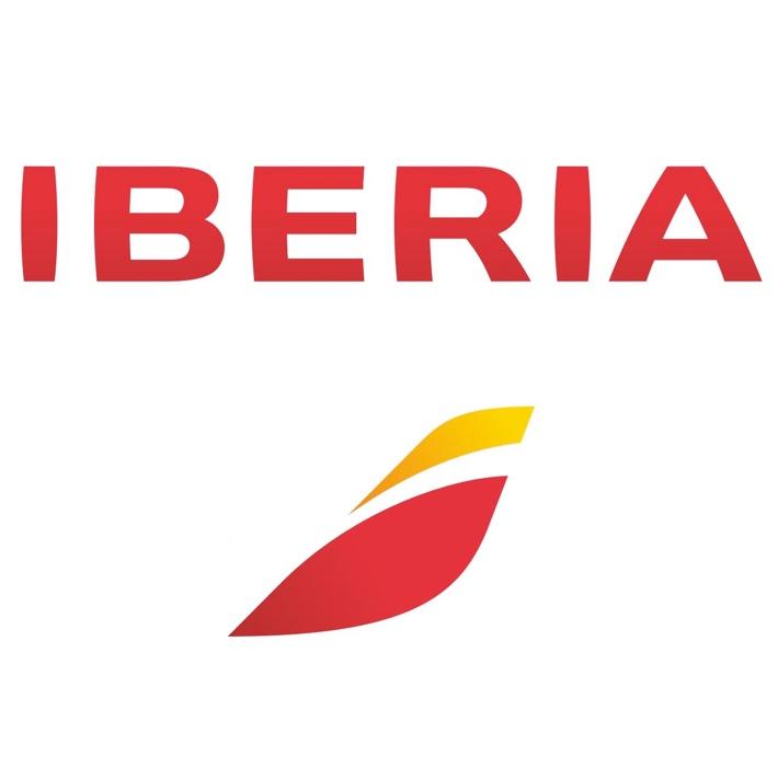 -25% en tarjetas regalo Iberia
