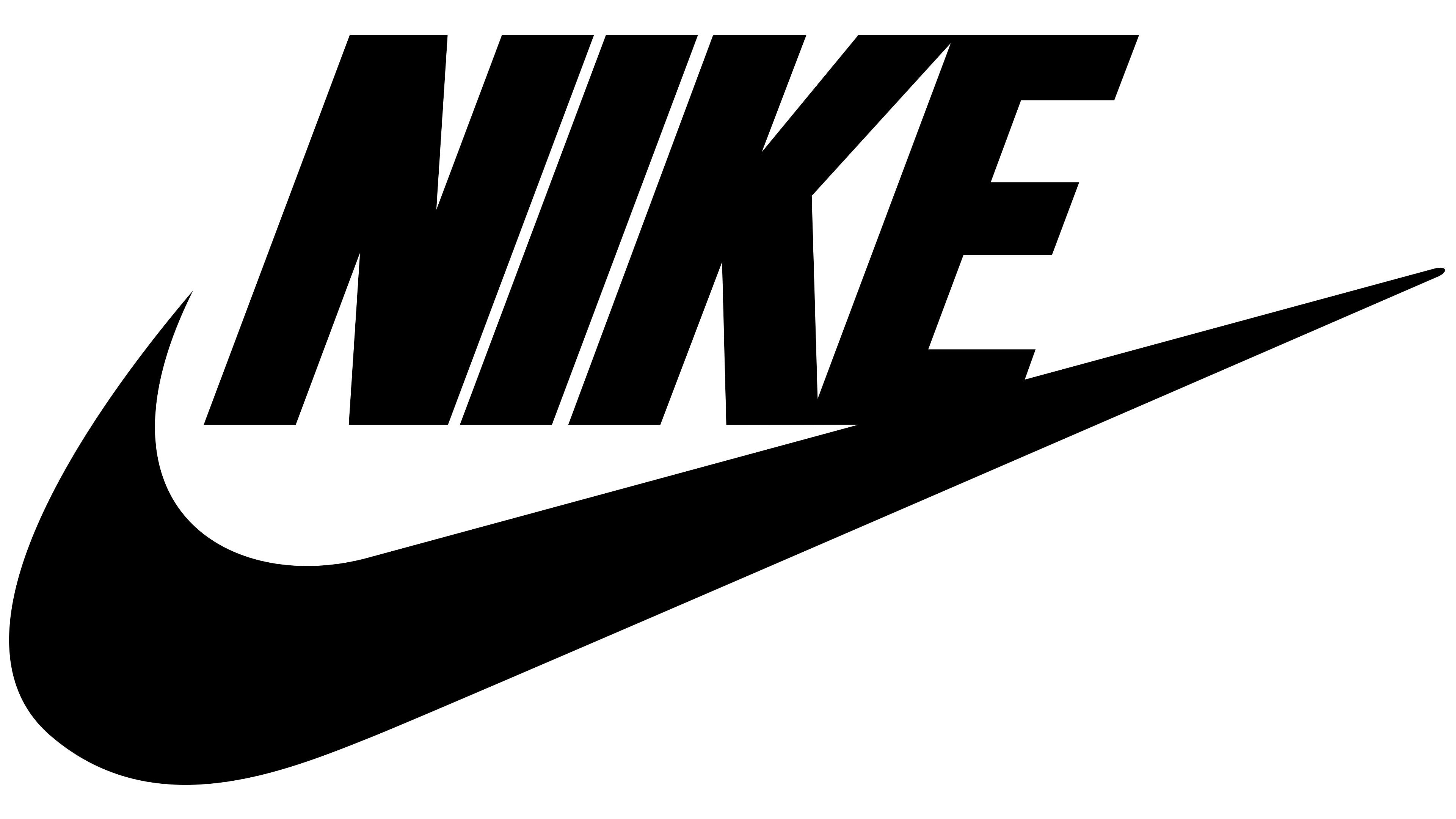 Nike Air Max 90, 20% descuento
