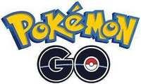 Pokémon GO :: Gratis pases de incursión remota y otros objetos (Lunes de Mayo)