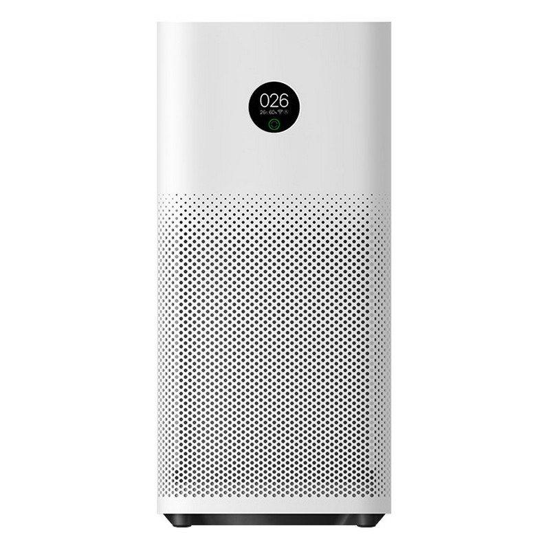 Xiaomi Mi Air Purifier 3H solo 59.9€ (desde España)
