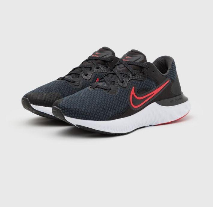 Nike Renew 2 running. Tallas 40 a 47.