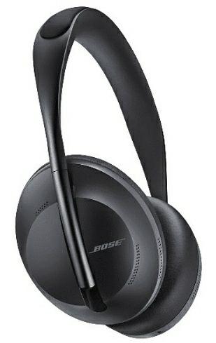 Auriculares inalámbricos - Bose 700