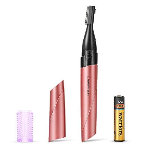 Kit de maquinillas para afeitadora Lady