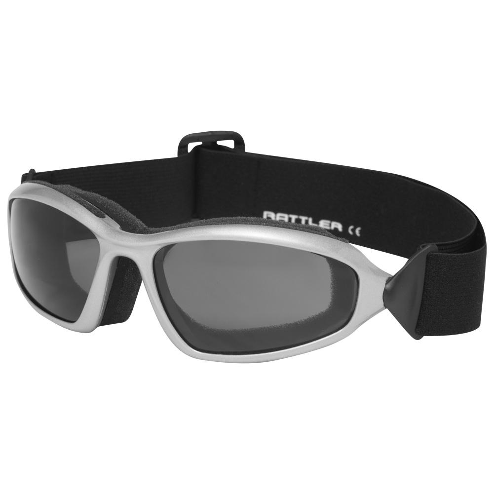 En 3 Modelos - Gafas de Sol para Moto, Bici..... Jopa Rattler