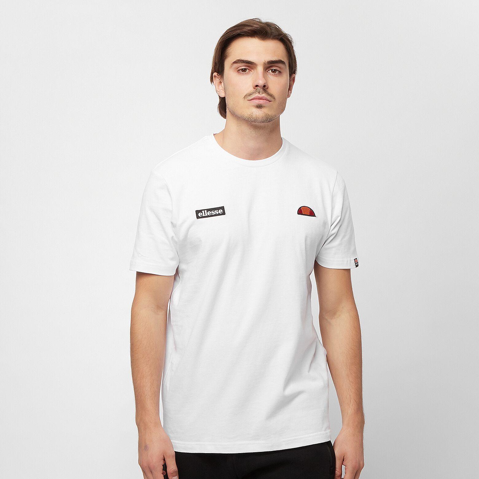 Camiseta ELLESSE a recoger en tienda por 3,50€