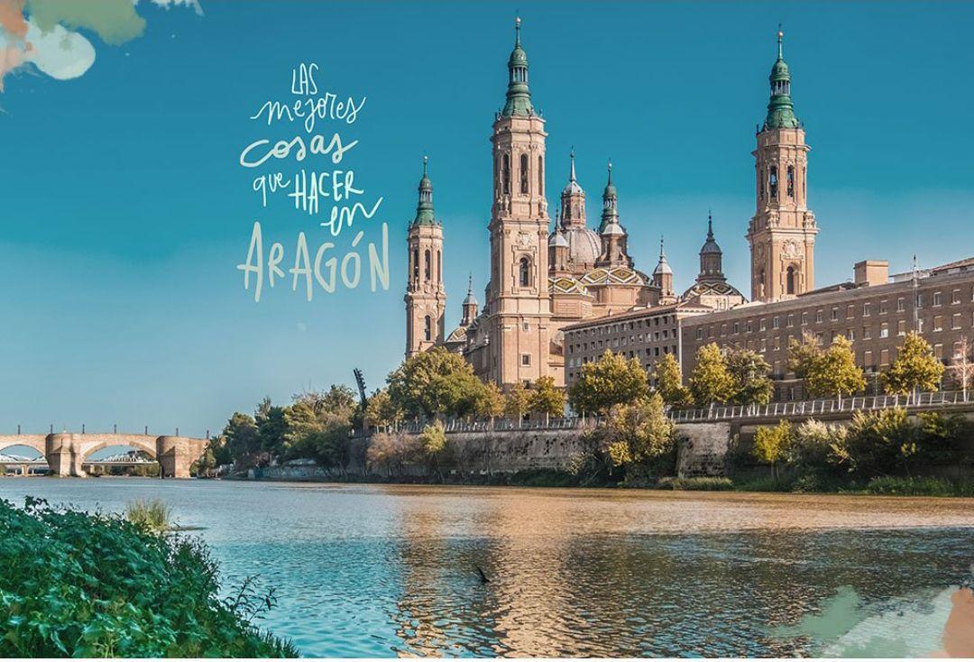 Aragón en Alojamientos Rurales 3/4/5* desde solo 30€( 5 noches) +Cancelación gratis y paga en Alojamiento (PxPm2)