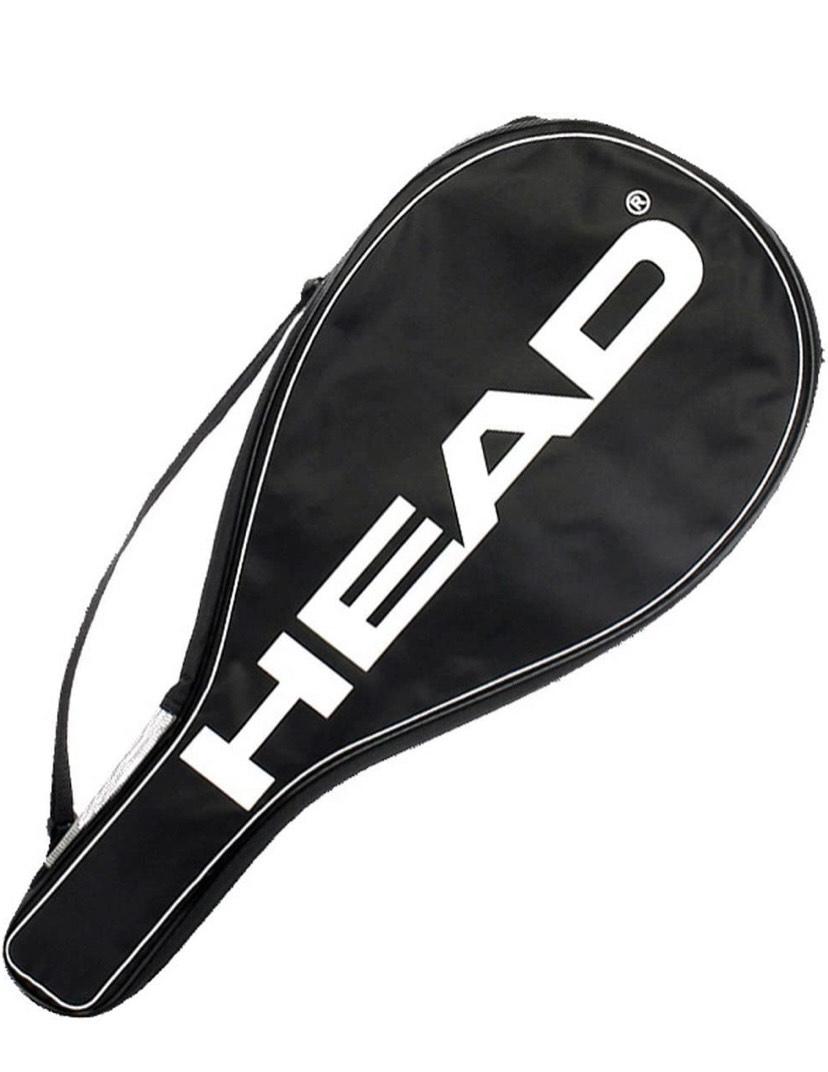 Head Coverbag - Funda para Raquetas