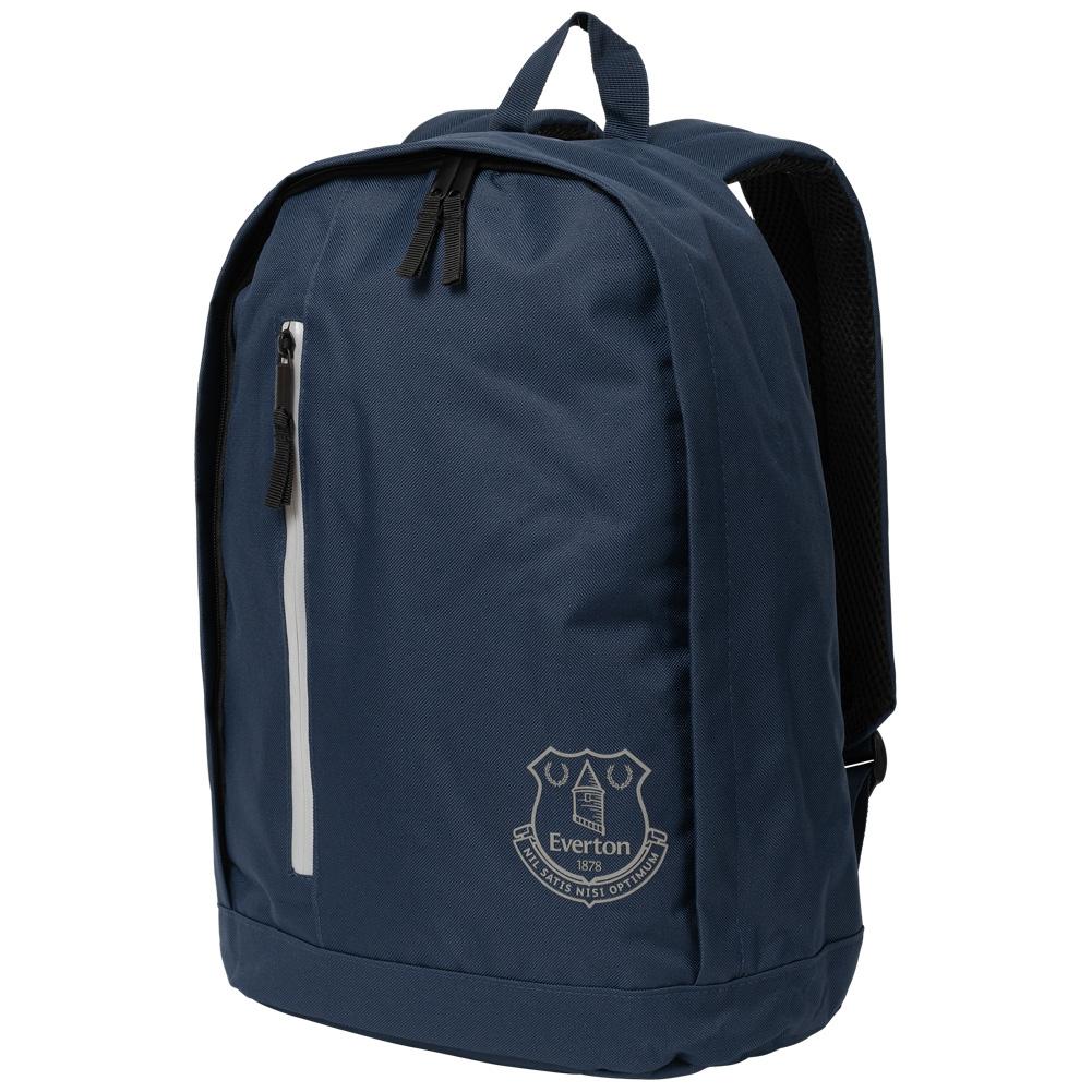 Mochila del Everton F.C. de 22L