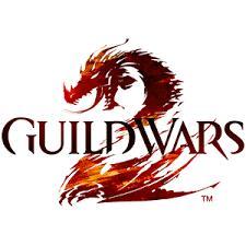 Guild Wars 2 - Regala todos los episodios anteriores (Temporada 2 y 3) y otras recompensas