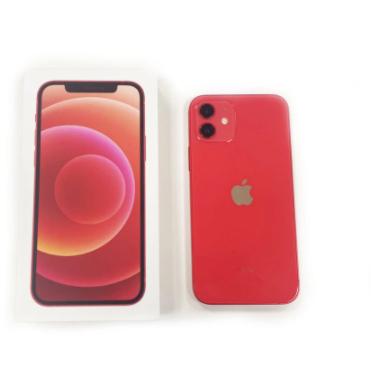 Iphone 12 mini / Iphone 12 64gb / Iphone 12 128gb