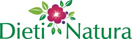 Hasta un -50% en productos Dieti Natura