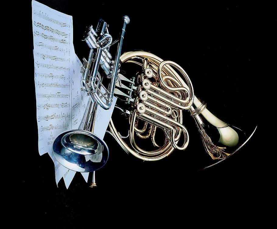Cursos online para músicos en formación y talleres