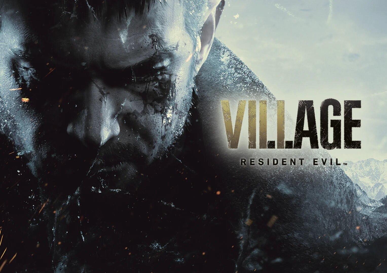 Resident Evil 8 Edición Lenticular a 55,99€(PS4/PS5/XBOX SERIES X/S)