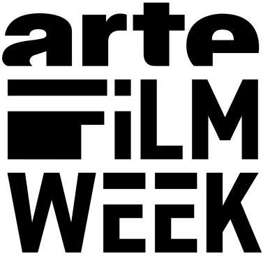 Películas y documentales gratuitos en ARTE Film Week