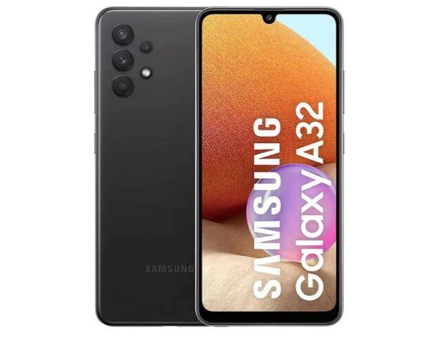 Samsung Galaxy A32 4GB+128GB