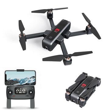 [Desde España] Dron Eachine EX3 [Cámara 2k, motores sin escobillas, GPS]