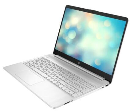 HP Ryzen 5 5500U / 12GB RAM / 512GB SSD