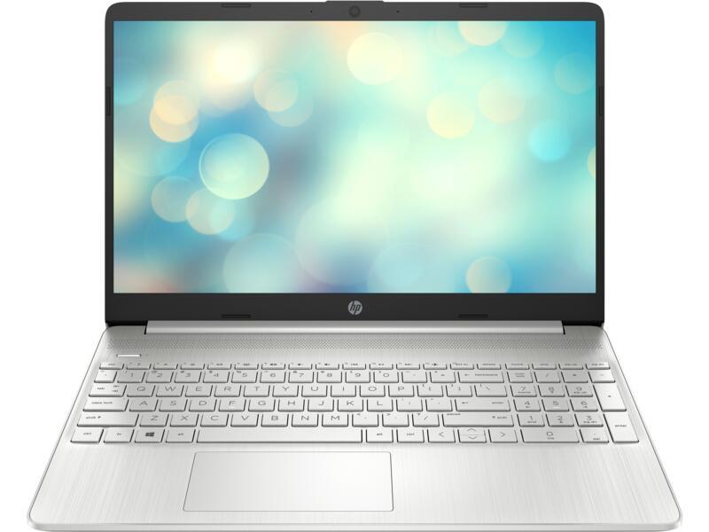 Portátil HP AMD Athlon Silver 3050U 8GB+256GB SSD [Desde España]