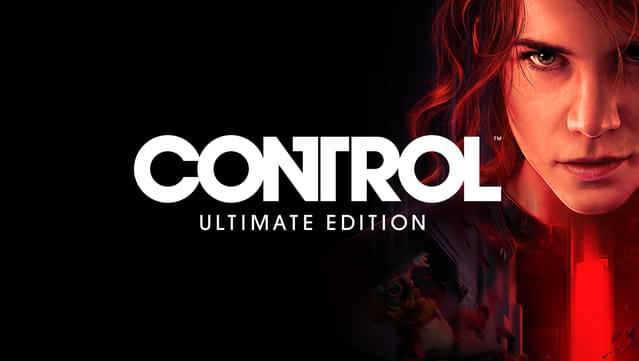 Control (505 games) para PC en GOG. 15,99€ (7,40€ VPN Rusa)