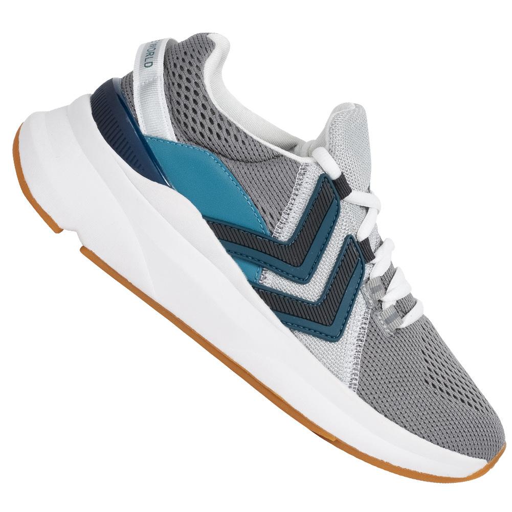 Hummel REACH LX 300 INVENTUS Sneakers