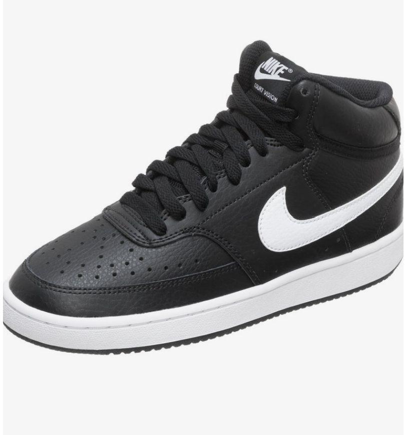 Zapas Nike tallas 35 a 44,5