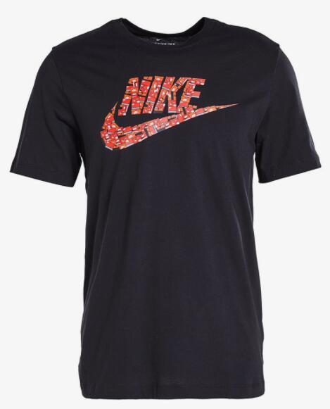 Descuentazos en ropa y calzado Nike en el outlet de ZalandoPrivé