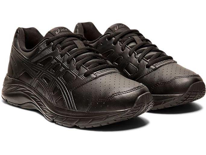 N. Del 37 al 43,5 - Zapatillas Asics CONTEND 5 SL para Mujer.