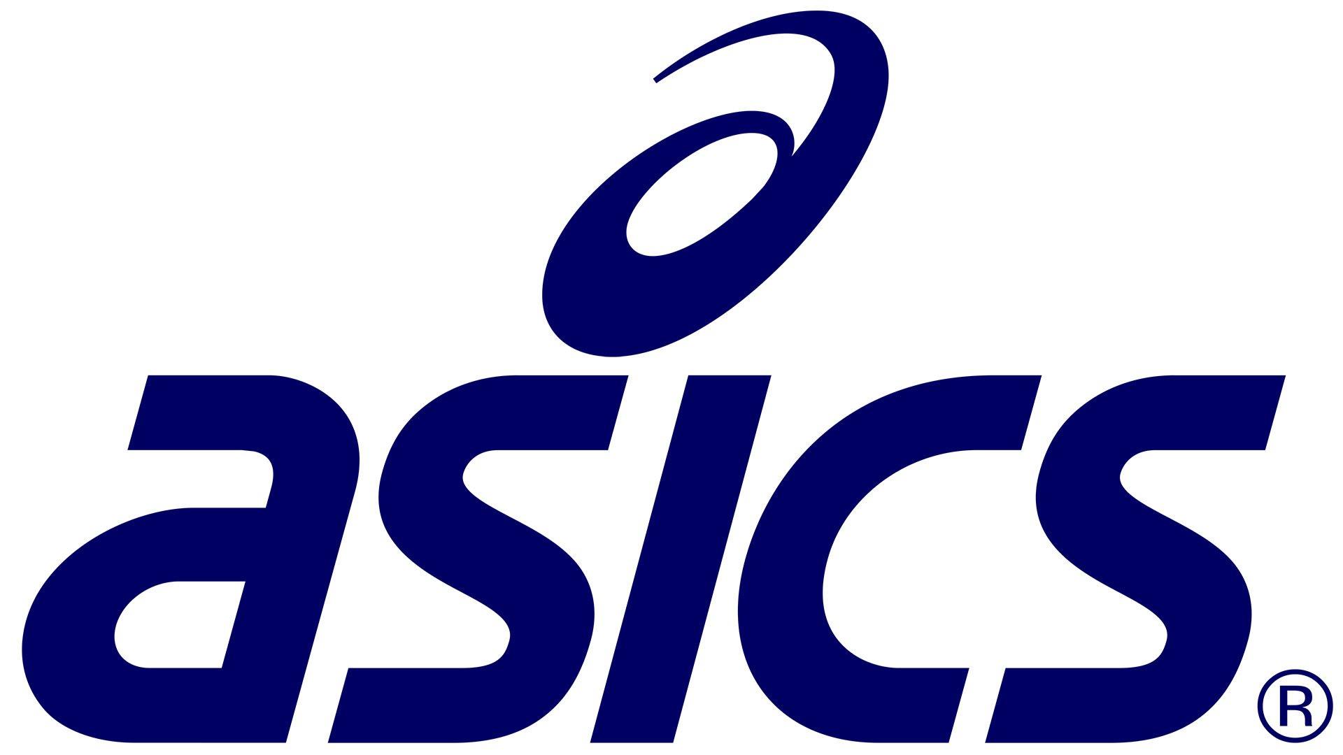 30% de descuento en Asics Outlet + 10% EXTRA