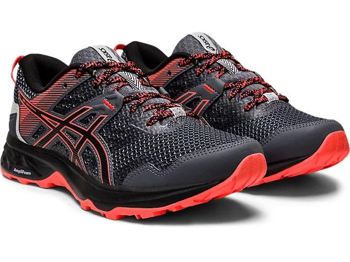 Zapatillas Asics GEL-SONOMA™ 5 para Mujer. Números del 36 al 43,5