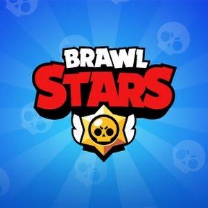 """Supercell regala 200 monedas en Brawl Stars """"Golden Week"""""""