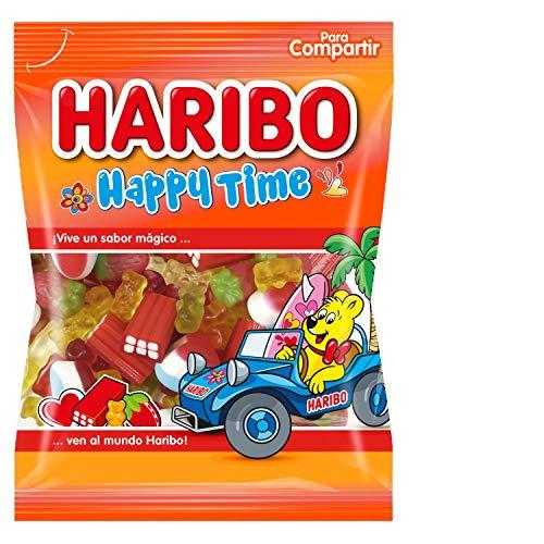 Haribo Happy Time 175 Gr