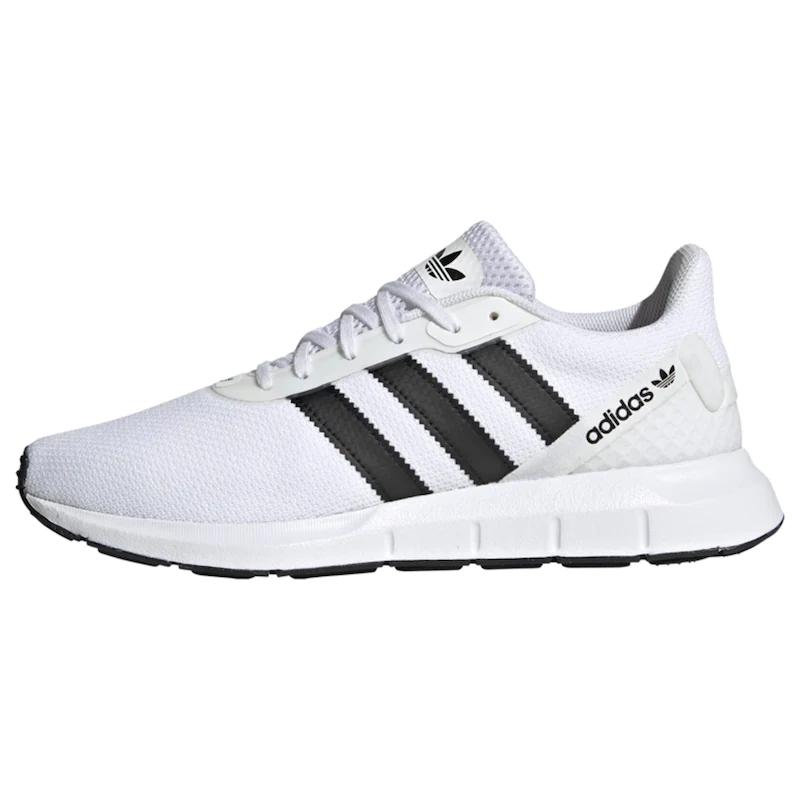 Adidas originals - Zapatillas deportivas talla 39 - 39,5