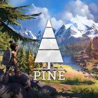 Epic Games regala Pine (Oferta Activa)