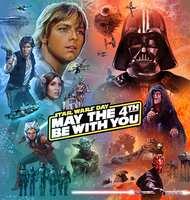 Ofertas en Juegos de Star Wars (GOG, STEAM)