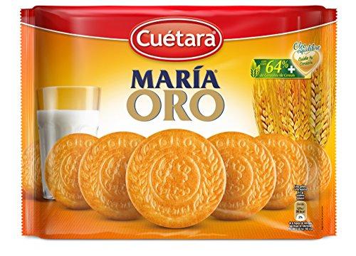Cuétara Galletas Maria Oro, 800g