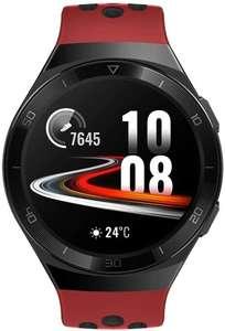 Huawei Watch GT 2e Sport 70,4€