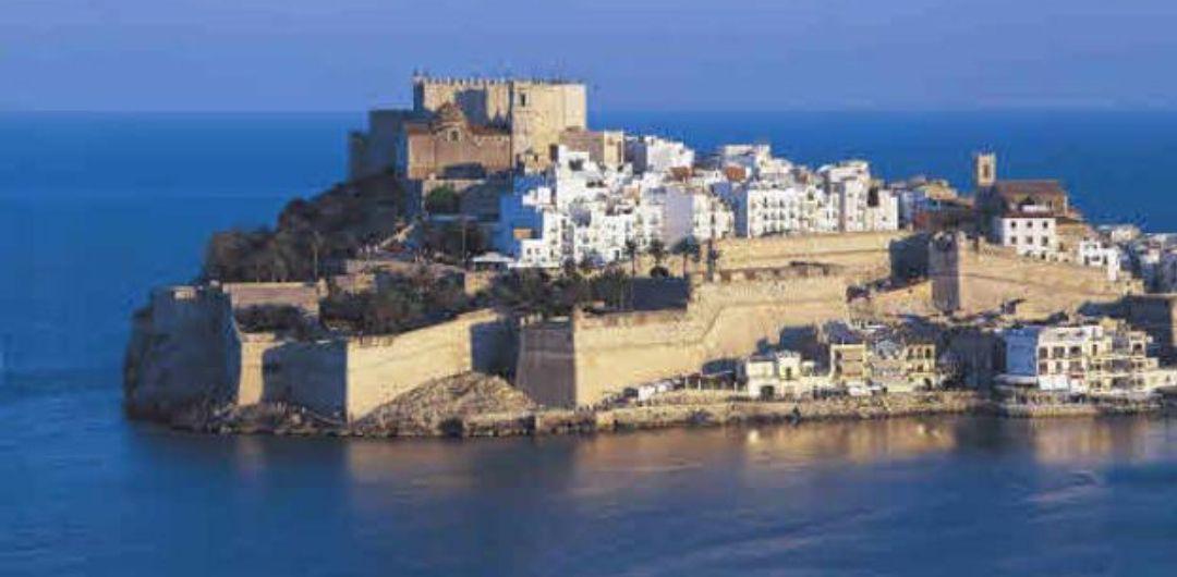 C.Valenciana (Septiembre) en Alojamientos 3/4/5* desde solo 61€ (5noches) +Cancela gratis y paga en hotel (PxPm2)