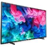 TV PHILIPS 55 55PUS6503 UHD STV SAPHI HDRplus