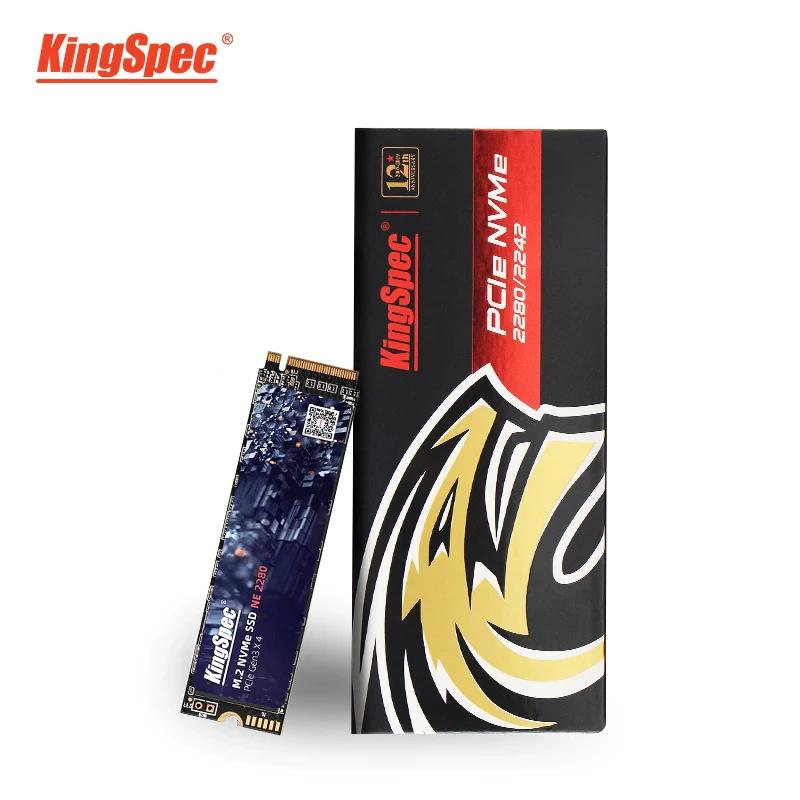 SSD 1TB M.2 NVMe PCIe