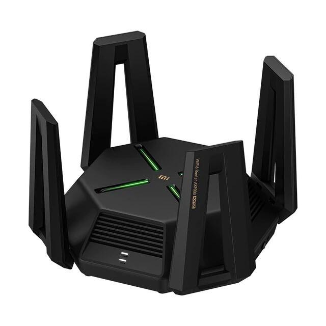 XIAOMI router AX9000 AIoT