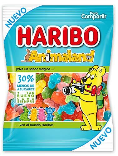Haribo Animaland, 150 g