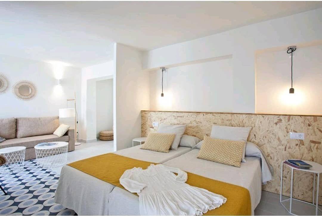 Vuelo + apartamento en Mallorca