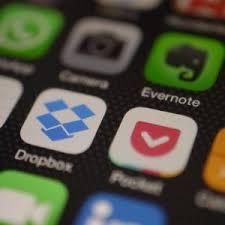 47 Apps GRATIS para IOS