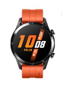 Huawei Watch GT2 46mm Global version