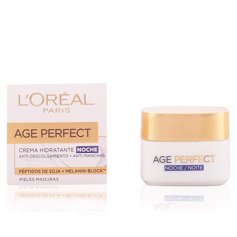 50% en la segunda unidad en productos de cosmetica y cuidado personal