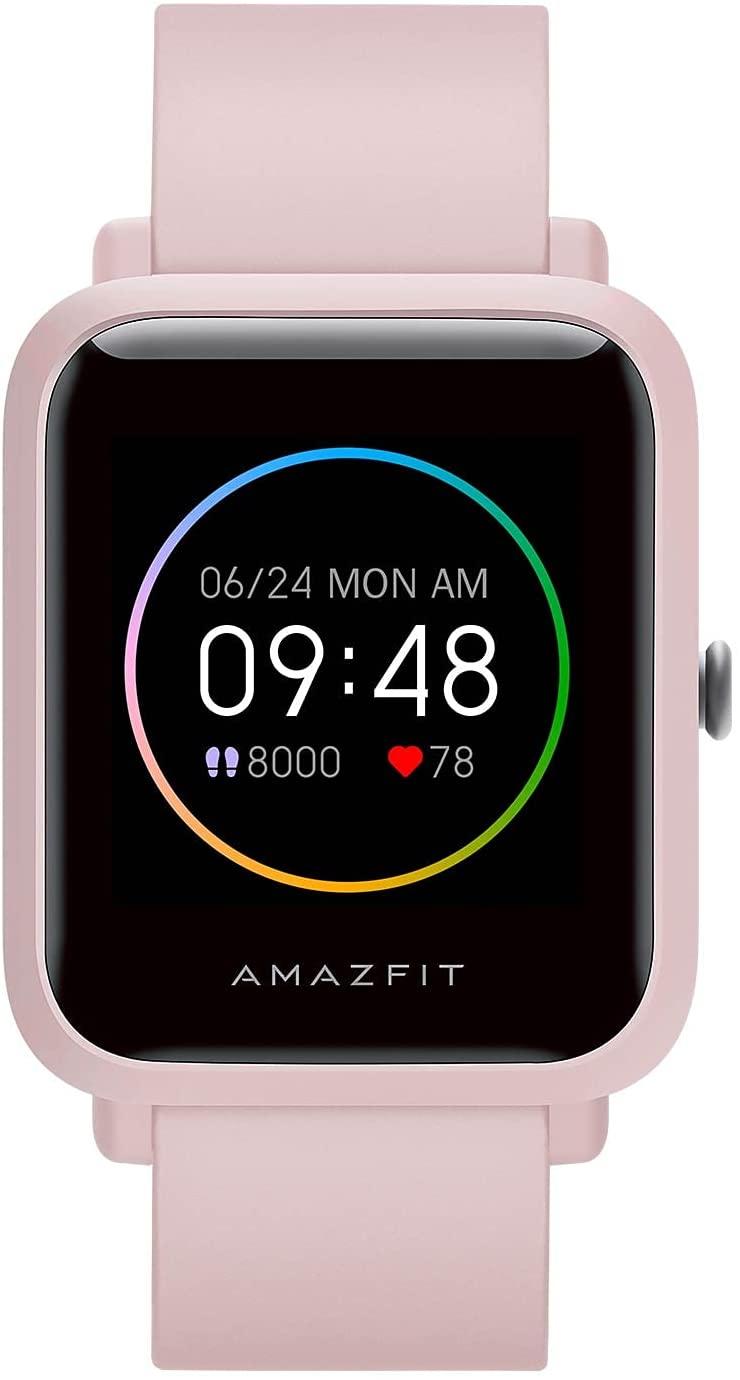 Amazfit Bip S Lite solo 29.9€