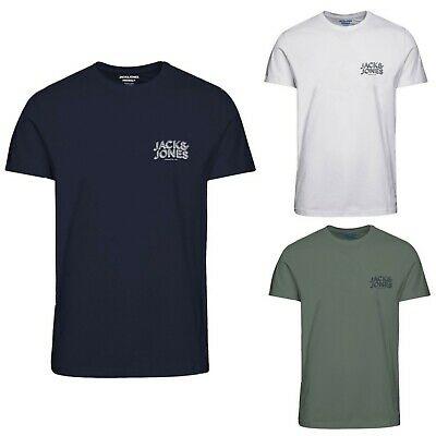 Camiseta Jack&Jones varios colores