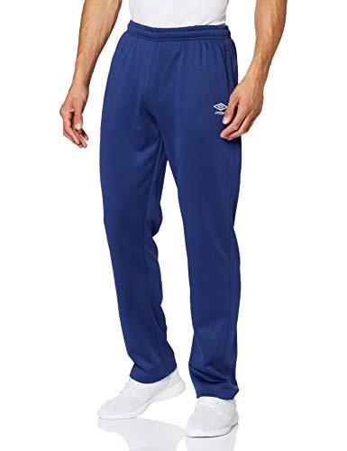 Umbro - pantalon chandal talla S