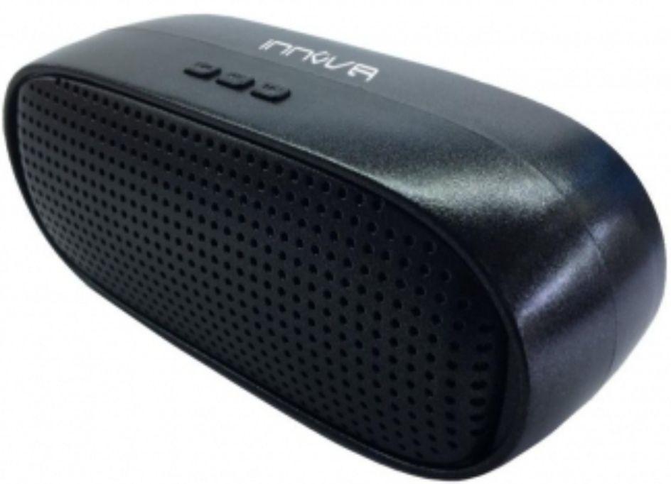 Altavoz Bluetooth Innova ALT-30B